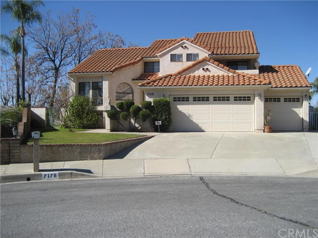 7178 Leedom Drive Highland, CA 92346 is listed for sale as MLS Listing CV16038539