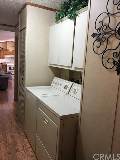 8191 Calabash Avenue Unit 53 Fontana, CA 92335 - MLS #: CV17239768