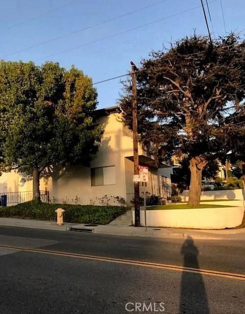 2201 Speyer Lane B, Redondo Beach, CA 90278 photo 2
