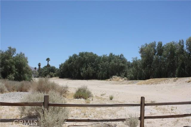 0 Saddle Horn, 29 Palms, California 92277, ,Land,For Sale,Saddle Horn,JT20135070