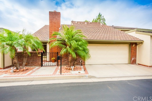 607 Valdez Circle , CA 92870 is listed for sale as MLS Listing PW15160949