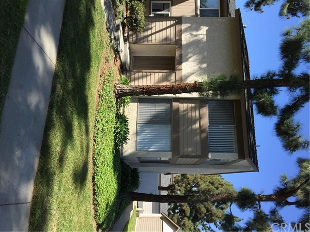 Condominium for Rent at 1418 Yorkshire St La Habra, California 90631 United States