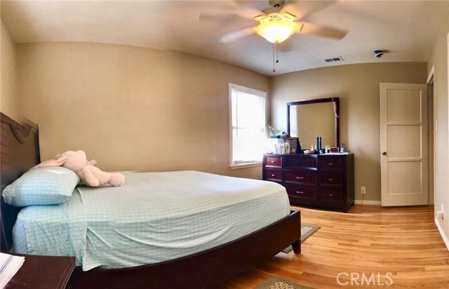 14620 Fairford Avenue, Norwalk CA: http://media.crmls.org/medias/5532611d-993c-49d6-8185-47e8b21e9c2d.jpg