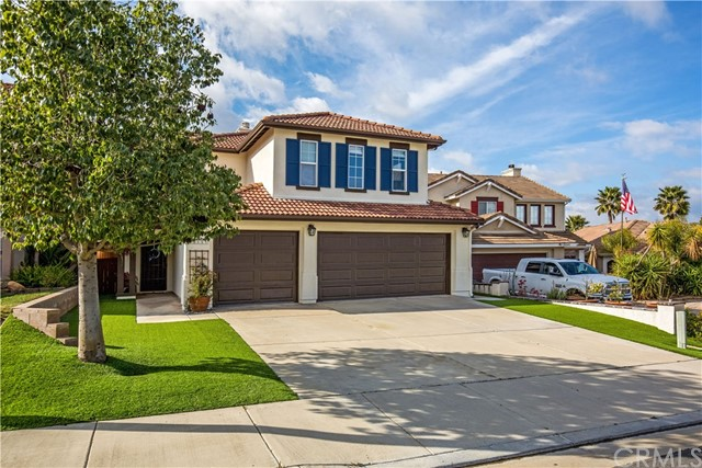 33551 Maplewood Ct, Temecula, CA 92592 Photo