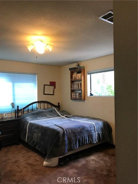 39900 LAKEVIEW Drive, Big Bear CA: http://media.crmls.org/medias/5534ff81-3659-4ad6-89f0-4cc06ea921d6.jpg