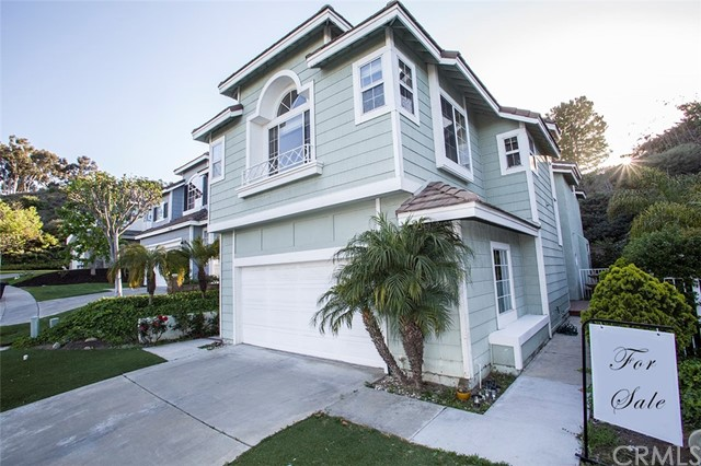 33655  Windham Drive, Dana Point, California