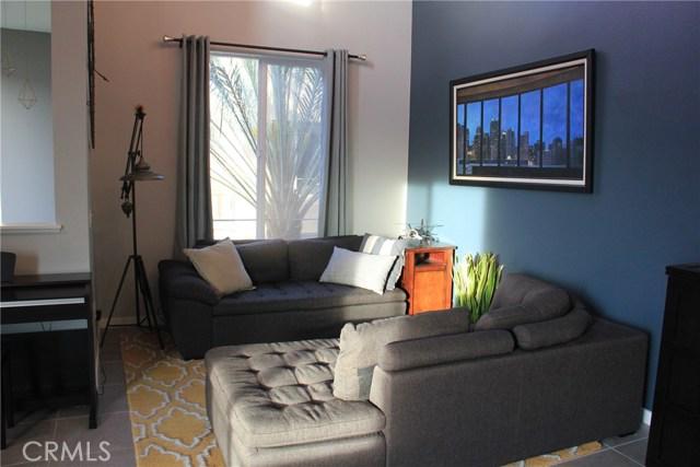 23 Waldorf, Irvine, CA 92612 Photo 10