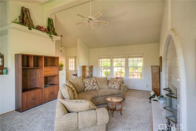 84 Pine Oaks Rd, Oroville 95966