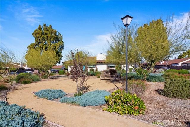 2011 W Katella Av, Anaheim, CA 92804 Photo 27