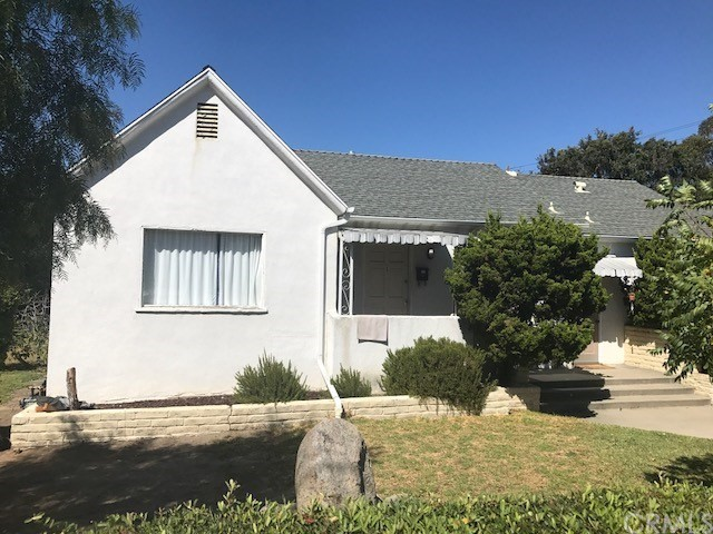 Property for sale at 392 E Foothill Boulevard, San Luis Obispo,  CA 93405
