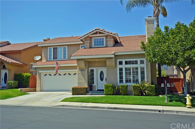 2926 Rustic Bridge, CHINO HILLS, 91709, CA