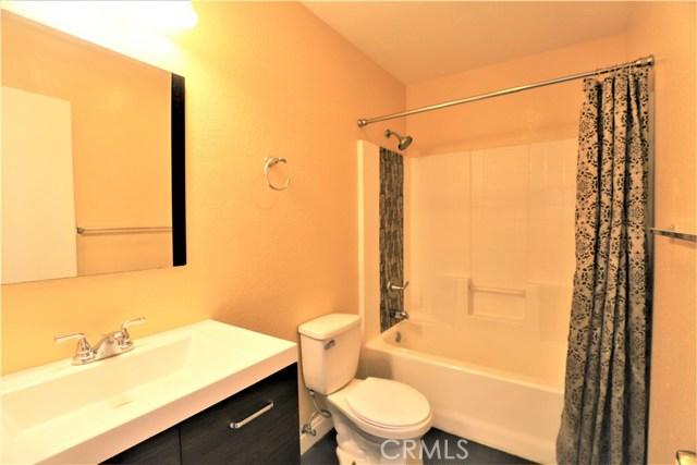 340 N Pauline St, Anaheim, CA 92805 Photo 10