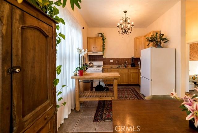 1154 N Loma Vista Dr, Long Beach, CA 90813 Photo 10