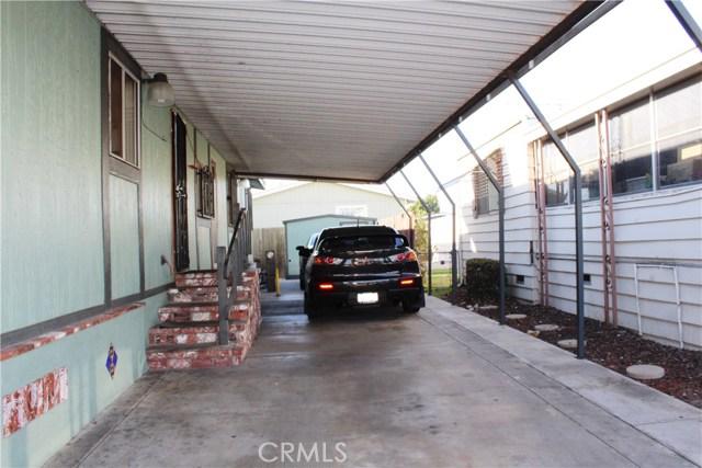 3595 SANTA FE #264, Long Beach CA: http://media.crmls.org/medias/553f7bd6-fc96-4d51-b728-0a3213db6686.jpg