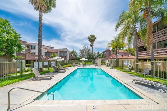 1025 S Citron St, Anaheim, CA 92805 Photo 22