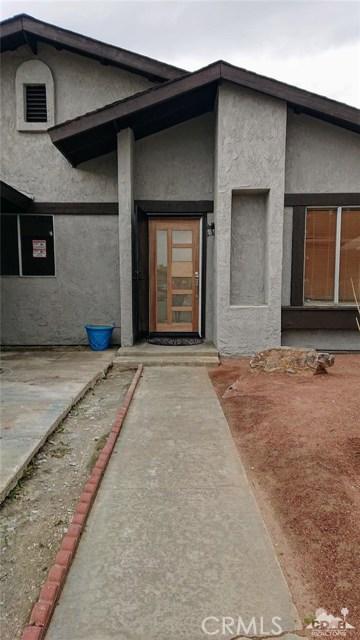 80684 Columbia Av, Indio, CA 92201 Photo
