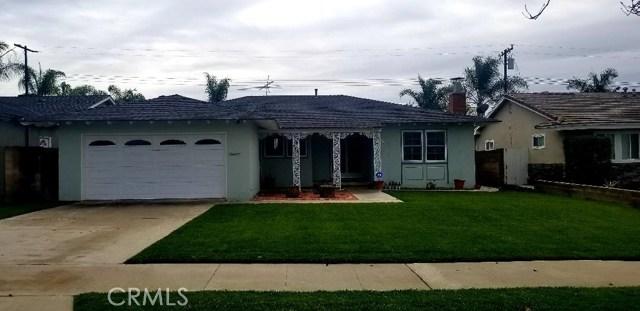 2712 E Hoover Av, Orange, CA 92867 Photo