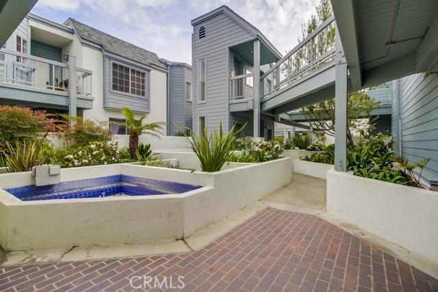 4713 E 4th St, Long Beach, CA 90814 Photo 5