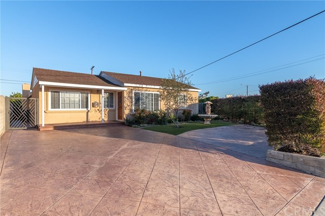 Photo of 2832 Knode Street, Torrance, CA 90501
