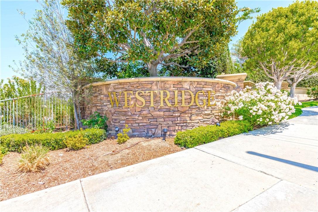 2081 S Littler Court La Habra, CA 90631 - MLS #: PW18159558