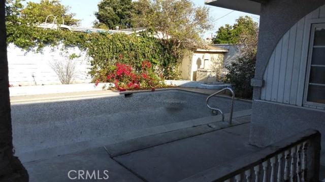 1608 S Songish St, Anaheim, CA 92804 Photo 12