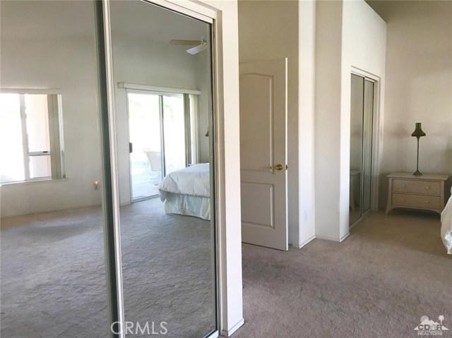77528 Westbrook Court, Palm Desert CA: http://media.crmls.org/medias/5547d660-13fb-4134-b500-23f4f40e5895.jpg