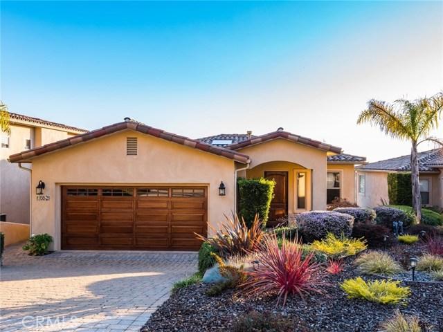 Property for sale at 1352 Costa Del Sol, Pismo Beach,  California 93449