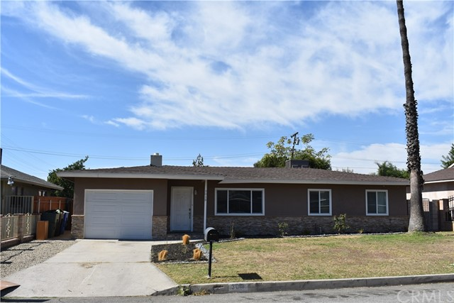 3018 Sepulveda Avenue San Bernardino CA 92404