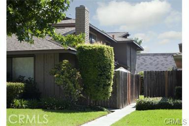 Condominium for Sale at 2459 Deodar St # 2 Santa Ana, California 92705 United States