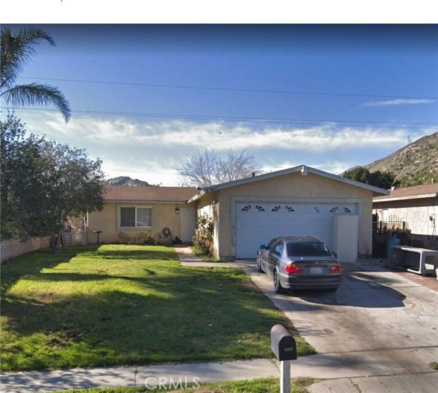 18665 7th Street Bloomington, CA 92316 - MLS #: RS18184183