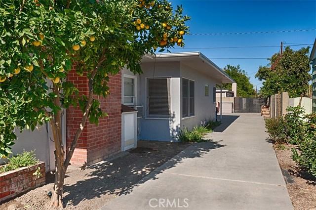 711 W Grafton Pl, Anaheim, CA 92805 Photo 26
