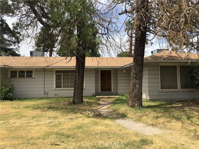 5648 Eucalyptus Avenue, Winton, CA, 95388