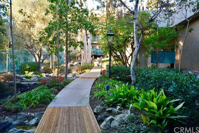448 N Bellflower Bl, Long Beach, CA 90814 Photo 1
