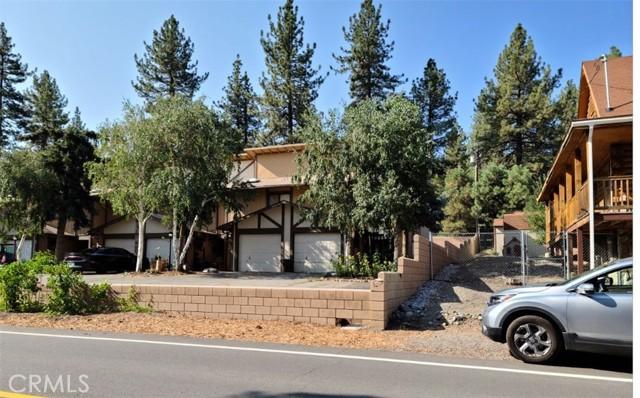 1111 Apple Avenue, Wrightwood CA: http://media.crmls.org/medias/55500df9-9b23-401e-817d-b8f4f547ee67.jpg