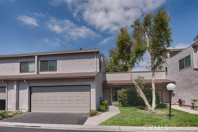 373 N Via Remo, Anaheim, CA 92806 Photo 13