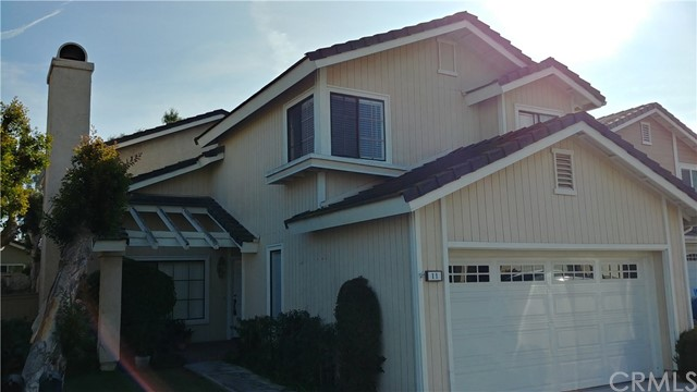 11 Hickory, Irvine, CA 92614 Photo 0