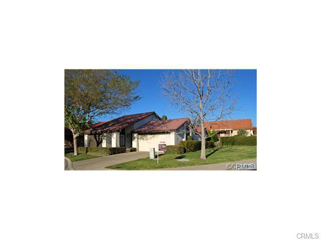 Rental Homes for Rent, ListingId:34901166, location: 27647 Via Granados Mission Viejo 92692