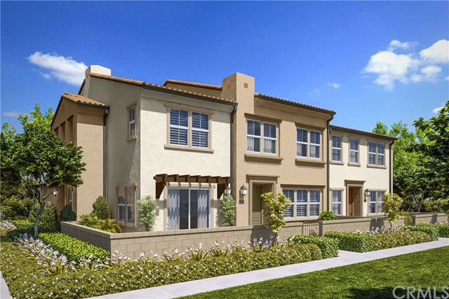 Detail Gallery Image 1 of 8 For 4021 S. Sangria Privado #45, Ontario, CA 91761 - 3 Beds | 2/1 Baths