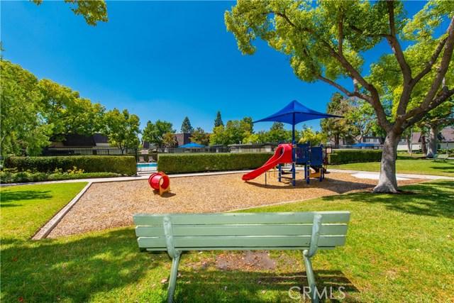 2841 E Jackson Av, Anaheim, CA 92806 Photo 29