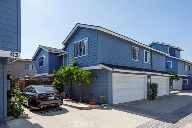 Photo of 350 Avocado Street #F1, Costa Mesa, CA 92627