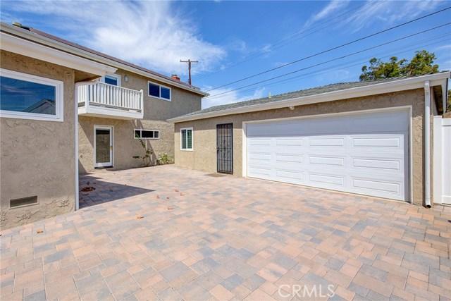 1010 Firmona Ave, Redondo Beach, CA 90278 photo 51
