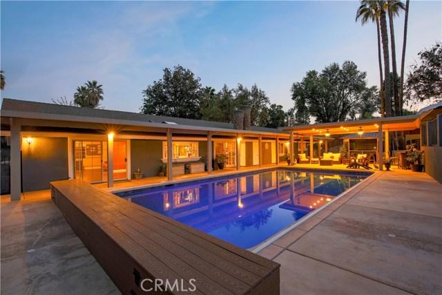 Photo of 10191 Victoria Avenue, Riverside, CA 92503