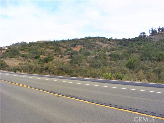 24755 Rancho California Road, Temecula CA: http://media.crmls.org/medias/555b9185-d142-4753-a585-880a6c6e0579.jpg
