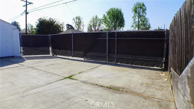 428 E Osgood St, Long Beach, CA 90805 Photo 4