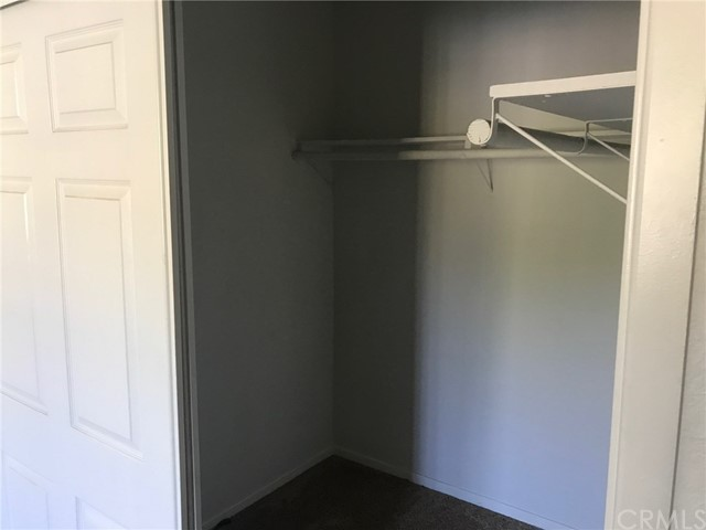 1265 Kendall Drive Unit 1021 San Bernardino, CA 92407 - MLS #: TR18045167