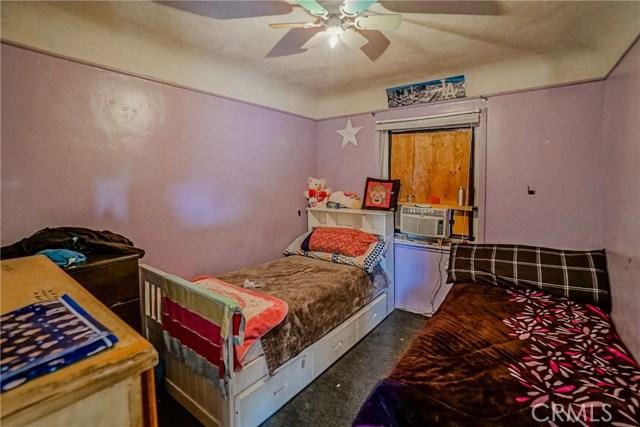 3935 E Cesar E Chavez Av, Los Angeles, CA 90063 Photo 7