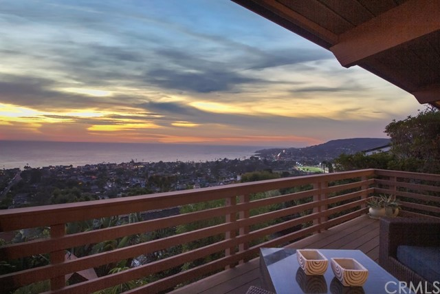 1061 Canyon View Dr, Laguna Beach, CA 92651 Photo