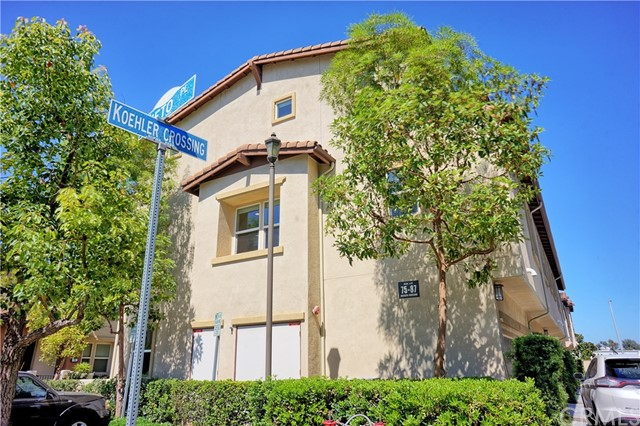 75 Koehler Crossing, Buena Park, CA 90621 Photo