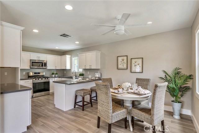 Single Family Home for Sale at 203 W Walnut Avenue El Segundo, California 90245 United States