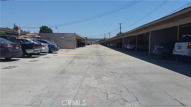 14520 Amar Road Unit K La Puente, CA 91744 - MLS #: CV18185995